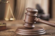 'Our lives have been shattered forever': Man sentenced for manslaughter of schoolboy in 2015