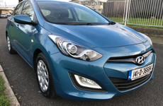 Looking for Korean value? 5 family cars you should see for under €15k