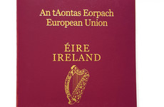 Irish man convicted of using another person's passport to travel to Italy on holidays