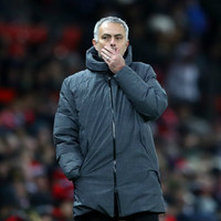 Mourinho knew Man Utd job 'wouldn't be easy' as title questions remain