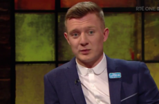 'I wouldn't change it' - Joe Canning on the prospect of hurling going professional