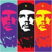 From Patricio Lynch to Che Guevara: The story of the Cuban revolutionary's Irish links