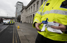 One in five people have driven their car not knowing if they were over the limit from the night before