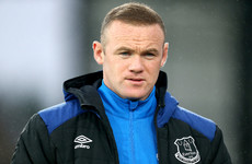 Manchester City aren't one of the Premier League's best ever - Rooney