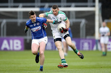 Comeback kings! 1-3 in injury-time clinches dramatic Leinster title win for Moorefield