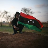 Eastern Libya declares semi-autonomous region