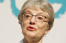 Clarity sought from BAI after reports Zappone pulled from show over referendum fears