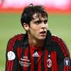 Former Ballon d'Or and World Cup winner Kaká announces retirement