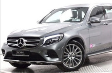Motor Envy: The Mercedes-Benz GLC is a sure-footed premium SUV
