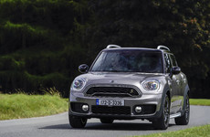 Review: The Cooper PHEV is MINI's first ever plug-in hybrid - so is it worth it?