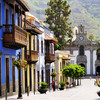 No foul play in death of Dutch woman in Gran Canaria