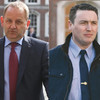 The Disclosures Tribunal cost the State €87,000 a month this year
