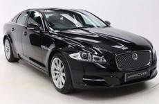 5 lovely luxury cars I'd buy if I had €50k to burn