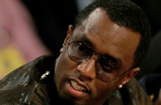 Diddy wants to buy the Carolina Panthers and sign Colin Kaepernick