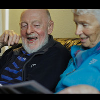 'I went into a bit of a depression': How an Alzheimer's diagnosis can upend a family's life
