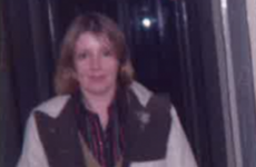 'It was a nightmare': Family appeal for information into 1984 murder of mother-of-two