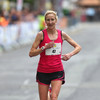 Catherina McKiernan's guide to taking up running in 2018