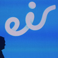 Slap on the wrist for Eir after it misleadingly advertised sports channel bundle for €1