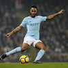 British police investigating alleged racist attack on Man City's Sterling