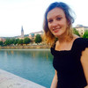 Driver arrested over murder of British embassy worker in Lebanon