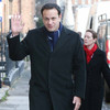 Taoiseach says ministers will be allowed 'dissent' on Eighth Amendment