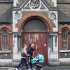 Dublin City Council assures there will be a memorial on Magdalene home site