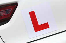 Poll: Should it be free to do the driving test?