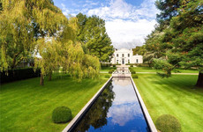 4 of the most popular properties on Daft.ie right now
