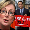 'I won't be running a similar campaign' - Minister drops 'Welfare Cheats' approach, but says €500m fraud figure 'absolutely accurate'