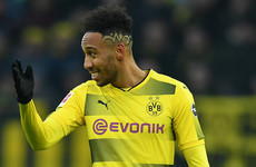Dortmund star takes dig at media as he confirms new deal