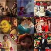Here's absolutely everything worth watching on telly this Christmas Day