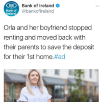 11 stories that summed up Ireland's crazy property market in 2017