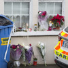 Limerick pensioners warned to install safety alarms after suspicious death of 78-year-old woman