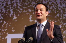Taoiseach says he can see no reason why the confidence and supply agreement can't be extended