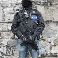Endgame: How gardaí have pushed the Kinahan cartel to the brink of collapse in 12 months