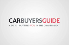 A liquidator has been appointed to the firm behind motor website Car Buyers Guide
