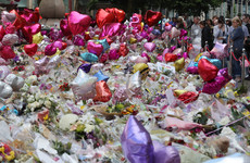 Almost 2,000 teddy bears left as tributes to Manchester bomb victims to be given to charities