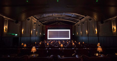 'We're more intimate': How small Irish cinemas are fighting back against blockbuster screens