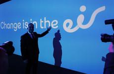 French billionaire buys majority stake in Eir