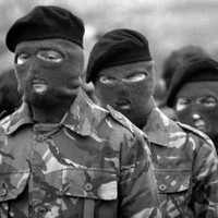 State Papers: Irish government on the PIRA's 'biggest propaganda coup since the 1981 hunger strike'