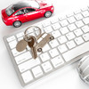 Buying a new car? Comparing models online is now easier than ever