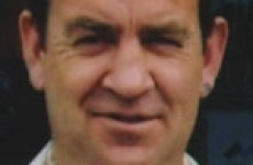 Appeal for missing Cork man Martin Mulryan