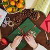 Poll: Do you wrap Christmas gifts?