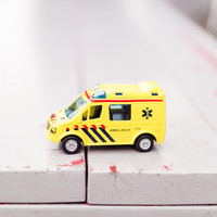 8 things to know if you need to go to the emergency department over Christmas