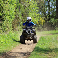 Two men due in court over quad bike thefts in Limerick and Cork