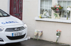 Funeral to be held for murdered Limerick pensioner this Saturday