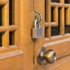 Residential Tenancies Board dealing with four to five illegal eviction cases a week