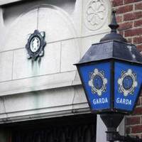 Gardaí find missing woman 'safe and well'