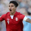 Peru captain cleared to play at World Cup after Fifa reduce drug ban