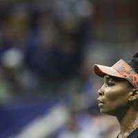 Venus Williams cleared in fatal Florida crash, reports